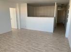 Location Appartement 4 pièces 85m² Le Havre (76600) - Photo 2