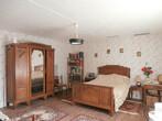 Vente Maison 6 pièces 172m² SECTEUR MEURCOURT - Photo 4