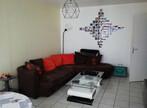 Location Appartement 2 pièces 46m² Le Havre (76600) - Photo 3
