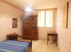 Vente Appartement 3 pièces 59m² Seyssinet-Pariset (38170) - Photo 4