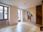 Vente Appartement 3 pièces 55m² Rumilly (74150) - Photo 1