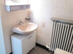 Location Appartement 2 pièces 58m² Grenoble (38000) - Photo 11