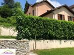 Vente Maison 5 pièces 105m² Saint-Genix-sur-Guiers (73240) - Photo 11