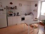 Location Appartement 4 pièces 80m² Cours-la-Ville (69470) - Photo 1