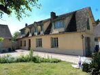 Location Maison 4 pièces 114m² Jouy-sur-Eure (27120) - Photo 7