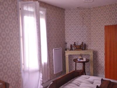 Vente Maison 6 pièces 120m² Issoire (63500) - Photo 9