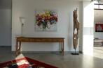Vente Maison 7 pièces 335m² La Rochelle (17000) - Photo 4