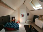 Vente Maison 4 pièces 95m² Bouvigny-Boyeffles (62172) - Photo 5