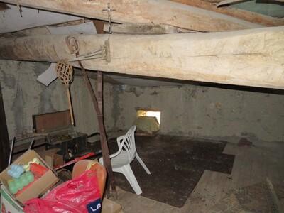 Vente Maison 5 pièces Billom (63160) - Photo 24