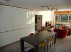 Vente Maison 7 pièces 141m² Parthenay (79200) - Photo 15