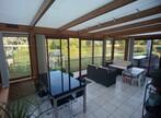 Vente Maison 99m² Sailly-sur-la-Lys (62840) - Photo 3