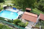 Sale House 4 rooms 110m² Proveysieux (38120) - Photo 1