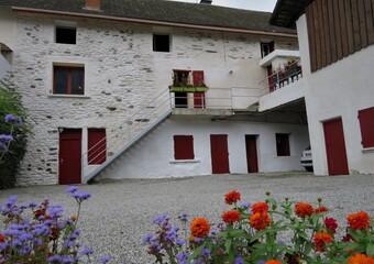 Sale House 5 rooms 110m² Le Bourg d'Oisans - Photo 1