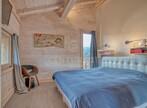 Sale House 5 rooms 148m² Combloux (74920) - Photo 9