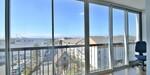 Vente Appartement 3 pièces 70m² Annemasse (74100) - Photo 4