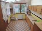 Sale House 8 rooms 110m² Étaples (62630) - Photo 7