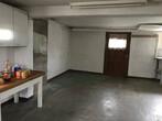 Vente Maison 5 pièces 90m² LURE - Photo 12
