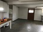 Vente Maison 5 pièces 90m² LURE - Photo 13