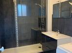 Location Appartement 3 pièces 67m² Le Havre (76600) - Photo 8