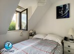 Vente Appartement 3 pièces 19m² Cabourg (14390) - Photo 5