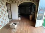 Vente Maison 4 pièces Aigueperse (63260) - Photo 4