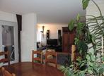 Vente Appartement 4 pièces 103m² Annemasse (74100) - Photo 2