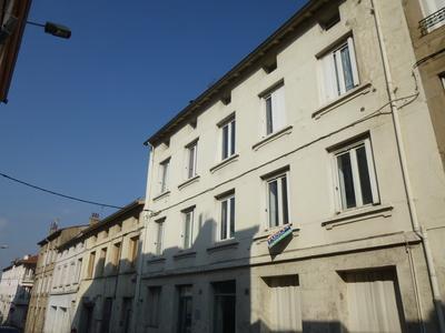 Location Appartement 1 pièce 27m² Saint-Étienne (42000) - Photo 9