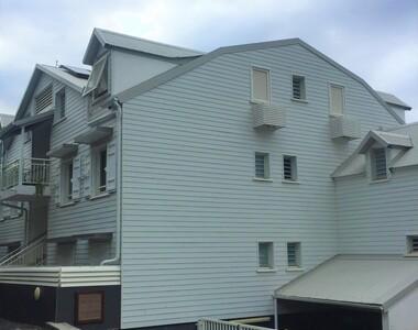 Location Appartement 3 pièces 71m² Saint-Gilles les Bains (97434) - photo