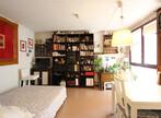 Vente Appartement 1 pièce 30m² Seyssinet-Pariset (38170) - Photo 1