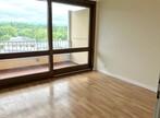 Location Appartement 2 pièces 52m² Saint-Julien-en-Genevois (74160) - Photo 2