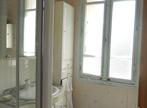 Vente Maison 5 pièces 103m² Parthenay (79200) - Photo 16