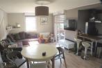 Vente Appartement 3 pièces 60m² Seilh (31840) - Photo 2