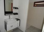 Vente Appartement 2 pièces 43m² Sainte-Clotilde (97490) - Photo 4