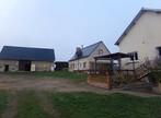 Sale House 6 rooms 138m² Villiers-au-Bouin (37330) - Photo 14