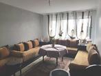 Vente Appartement 3 pièces 65m² Kingersheim (68260) - Photo 2