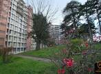 Vente Appartement 4 pièces 76m² La Mulatière (69350) - Photo 1