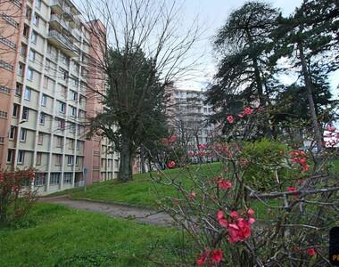 Vente Appartement 4 pièces 76m² La Mulatière (69350) - photo