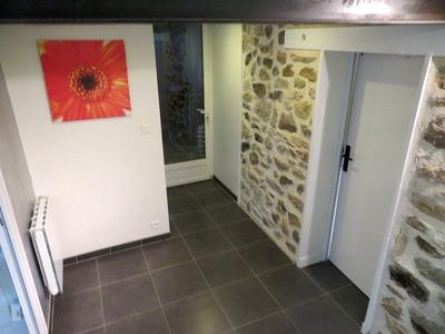 Vente Maison Vertaizon (63910) - Photo 13