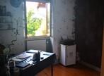 Vente Maison 8 pièces 158m² Romagnieu (38480) - Photo 4