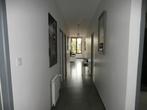 Vente Appartement 4 pièces 110m² LUXEUIL LES BAINS - Photo 8