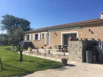 Vente Maison 6 pièces 140m² Montboucher-sur-Jabron (26740) - Photo 1