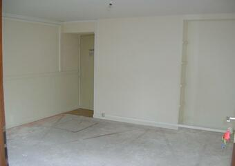 Renting Office 15m² Lure (70200) - Photo 1