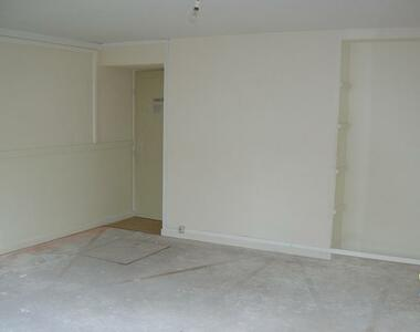 Renting Office 20m² Lure (70200) - photo