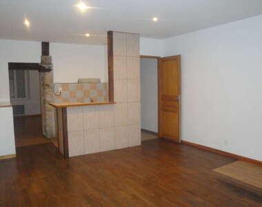 Location Appartement 2 pièces 42m² Nemours (77140) - photo