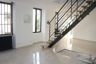 Vente Maison 4 pièces 104m² Saint-Égrève (38120) - photo