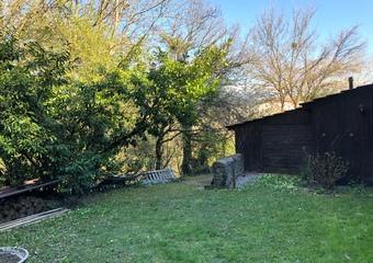 Vente Maison 6 pièces 133m² La Tronche (38700) - Photo 1