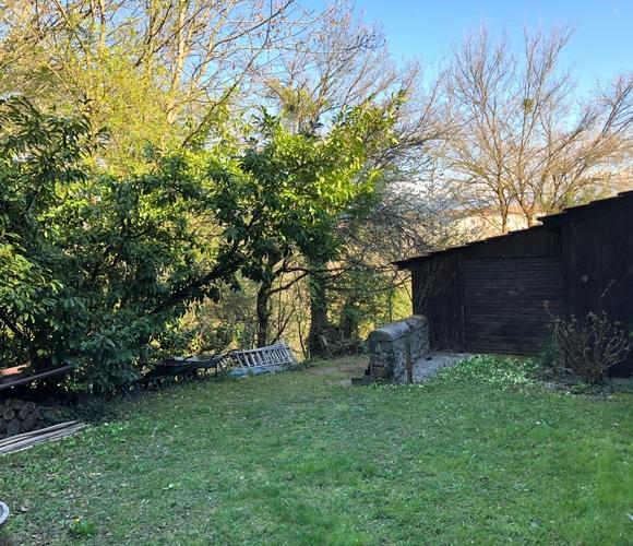 Vente Maison 6 pièces 133m² La Tronche (38700) - photo