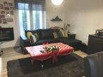 Vente Maison 83m² Bourbourg (59630) - Photo 2