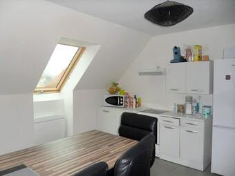 Location Appartement 4 pièces 80m² Loon-Plage (59279) - photo