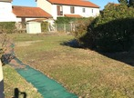 Vente Terrain 450m² Roanne (42300) - Photo 3